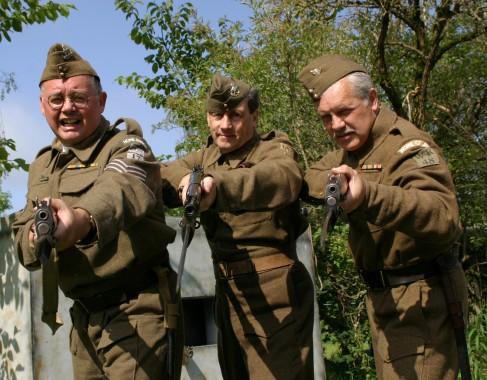 1940s_soldiers.jpg