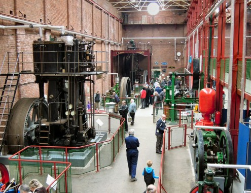 Bolton_Steam_Museum_1c.jpg