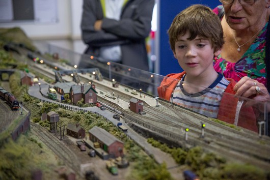 Bure_Valley_Railway_Aylsham_Model_Railway_Show_Norfolk.jpg