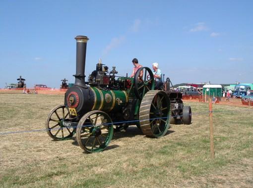 Dorset_Steam_Fair_2005_078_2.jpg