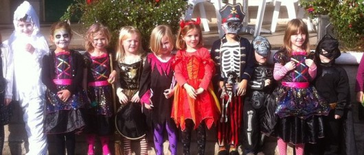 Halloween_party_sized.jpg