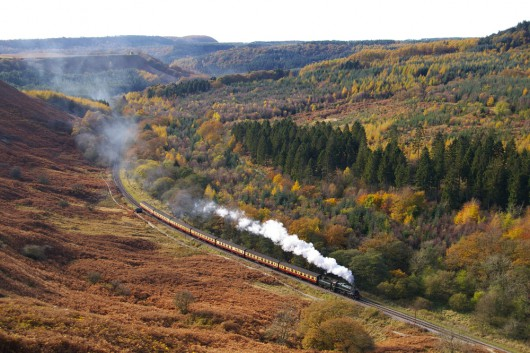 NYMR_Autumn_Steam_Gala.JPG