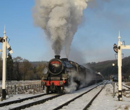 NYMR_Santa_Specials_Engine.jpg