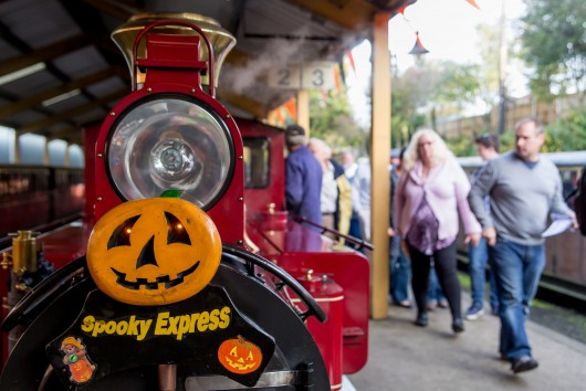 Spooky_Express_Halloween_Bure_Valley_Railway_Aylsham_Norfolk.jpg
