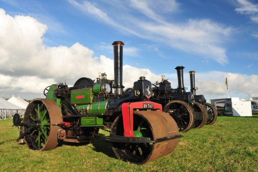 home_page_steam_engines_copy_to_edit_(2)1.jpg