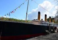 Titanic_Model_at_Ship_Space1.jpg
