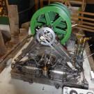 1c_March_Science__Engineering_Motor.jpg