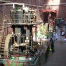 Bolton_Steam_Museum_7.jpg