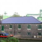 Mill_with_red_boat_21.JPG