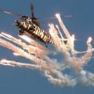 Sea_King_Flares_-_Gordon_Jones_-_Global_Aviation_Resource.jpg