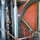 Steam_engine,_Bradley_and_Craven_1855_low_res_1.jpg