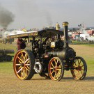 gdsf-mclaren-road-locomotive-no1421.jpg