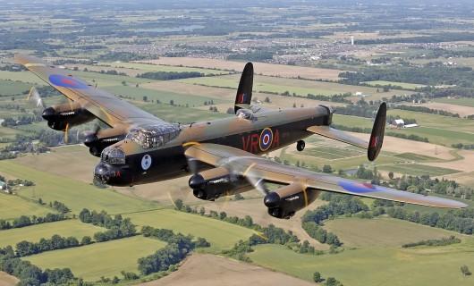 Lancaster_Credit_Doug_Fisher_Canadian_Warplane_Heritage_Museum.jpg