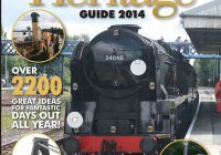 2104 Guide published!