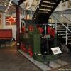 The Narrow Gauge Railway Museum