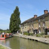 The Canal Museum – Stoke Bruerne