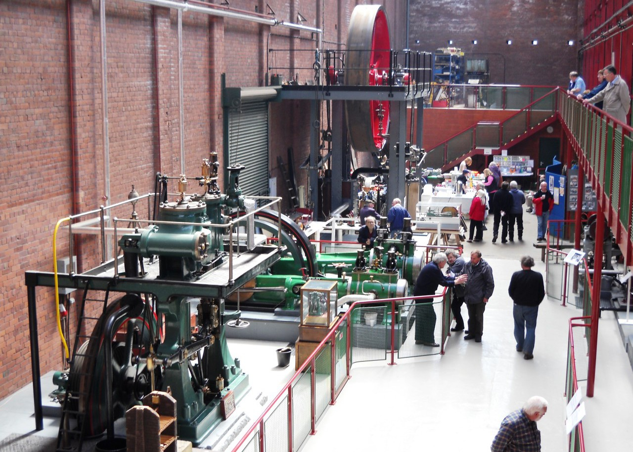 Bolton_Steam_Museum_2.JPG