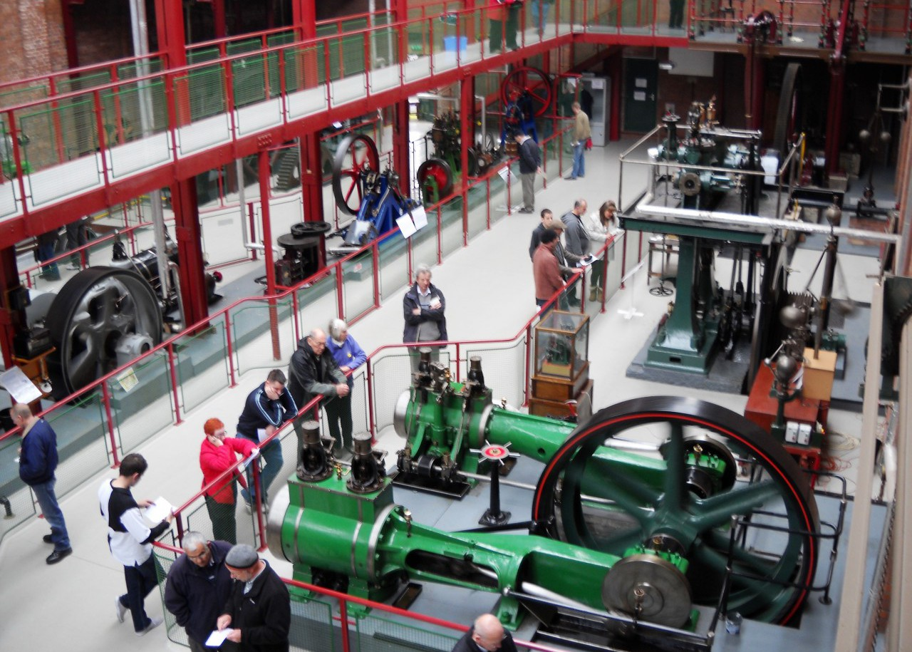 Bolton_Steam_Museum_31.JPG