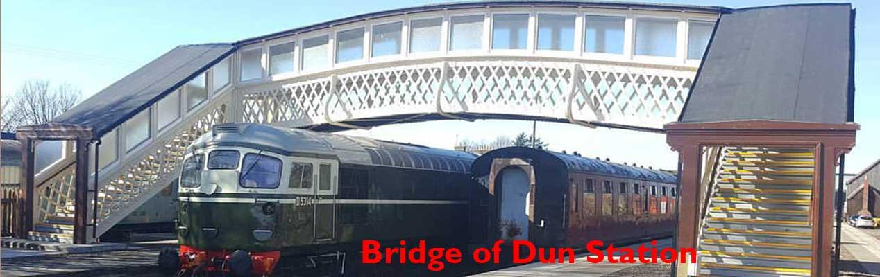 Bridge_of_Dun_Footbridge.jpg
