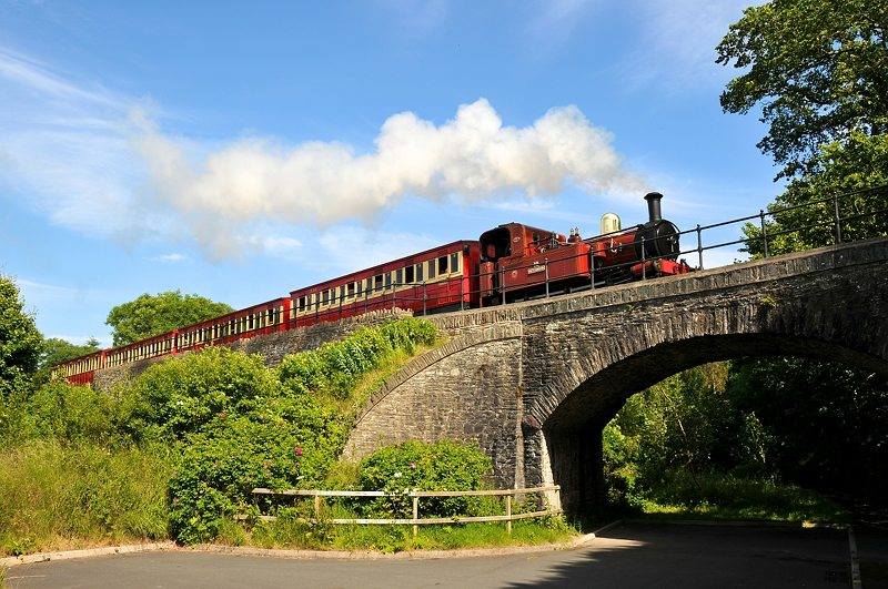 Hutch-bridge-II.jpg