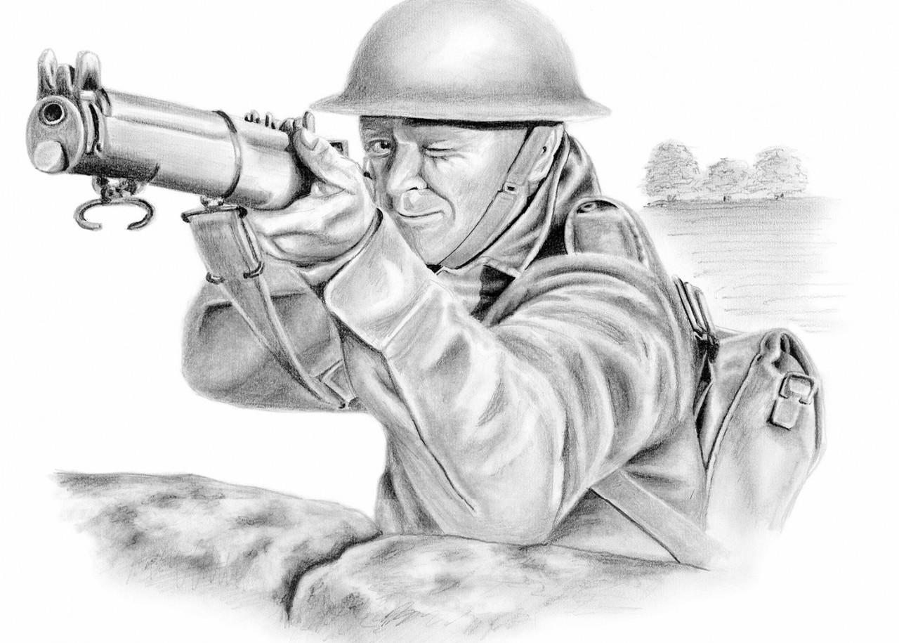 Infantryman_(1)_1.jpg