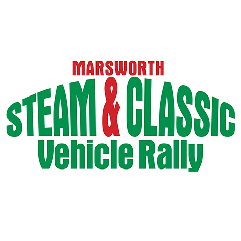 MSR_Rally_Header_1.jpg