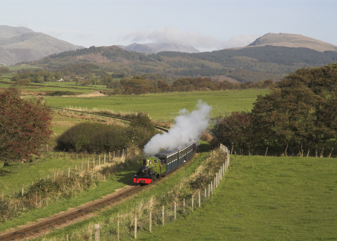 Our_Railway_takes_you_from_the_dramatic_Cumbrian_Coastline_to_beside_some_of_Englands_highest_peaks.jpg