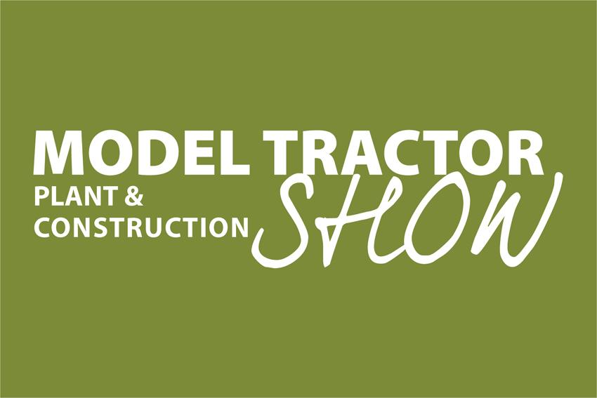 Tractor20_Logo.jpg
