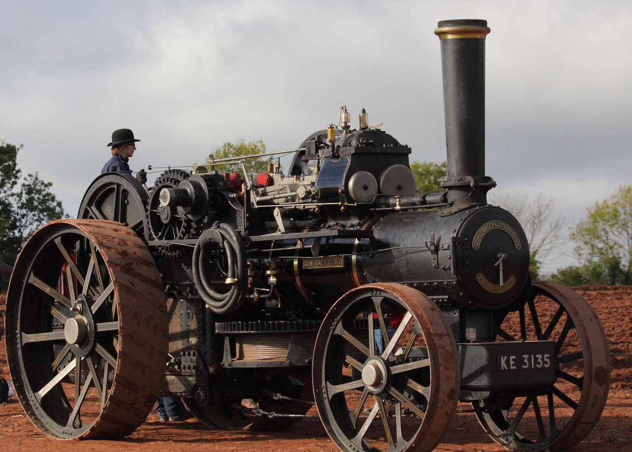 steam_ploughing_engine1.jpg