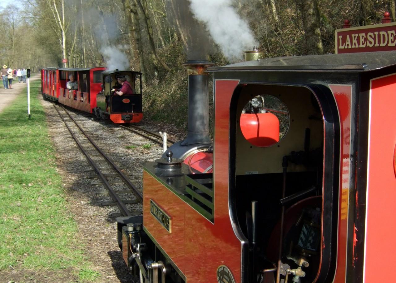 trains-passing.jpg