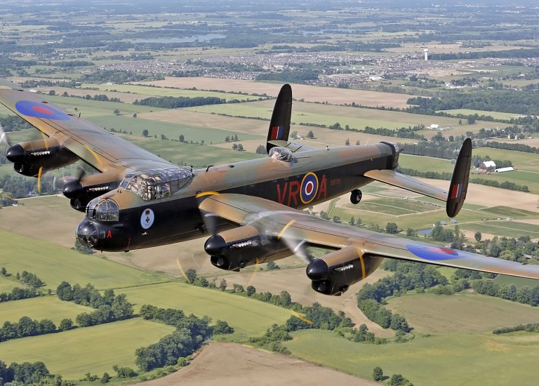 Lancaster_Credit_Doug_Fisher_Canadian_Warplane_Heritage_Museum.jpg