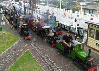11_locos_in_steam_2016.jpg
