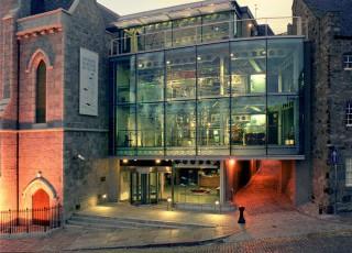 Aberdeen_Maritime_Museum.jpg