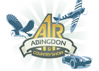 Abingdon-ACS-Logo-AW-(with-illustrations)1.png