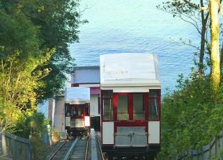 Babbacombe_Cliff_Railway_SHG_1.jpg