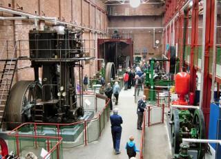 Bolton_Steam_Museum_11.jpg