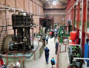 Bolton_Steam_Museum_1_300px.jpg