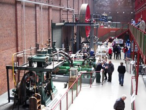 Bolton_Steam_Museum_2c_300px1.jpg