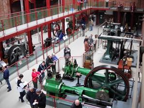 Bolton_Steam_Museum_3c_300px.jpg
