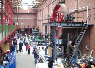 Bolton_Steam_Museum_42.jpg