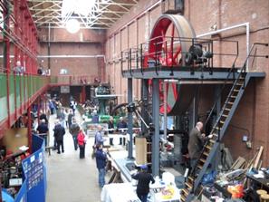 Bolton_Steam_Museum_4r_300px1.jpg