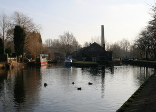 CALDON_and_TRENT__MERSEY_CANAL_JUNCTION1.jpg
