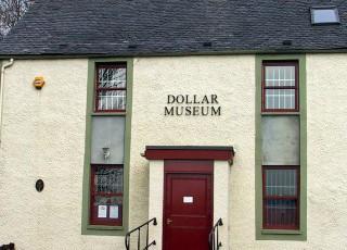Dollar_Museum.jpg