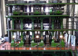Engine.crop_1.jpg