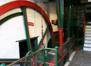 Etruria_Industrial_Museum_Beam_Engine_1.jpg