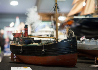Event_Photography_Oxford_-_Boat_Show-0057.jpg
