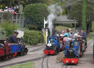 Great_Little_Trains_jpeg_1.jpg