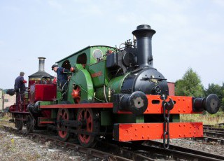 Great_North_Steam_fair_4.jpg
