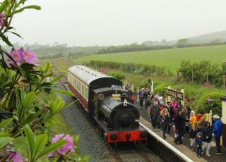 Helston_Railway_Return_to_the_1940s_3_copy.jpg
