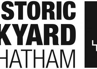 HistoricDyardLogoBlack_HR.jpg